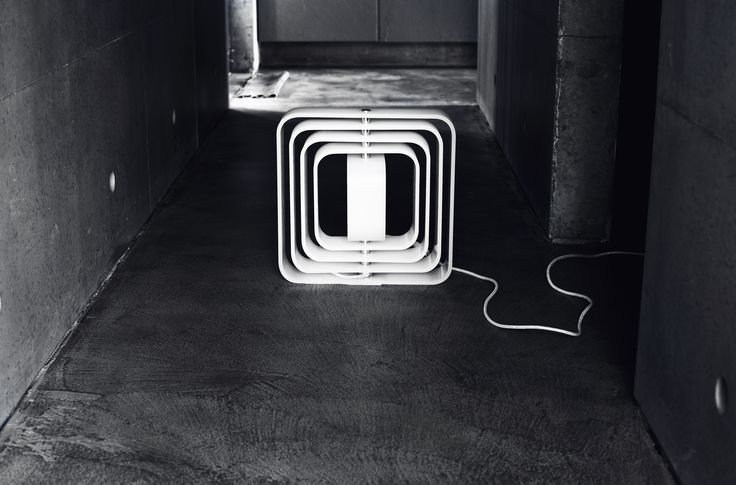 QBE LIGHT by BEdesign