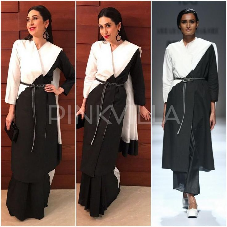 Celebrity Style,karisma Kapoor,Abraham and Thakore,Esha Amiin