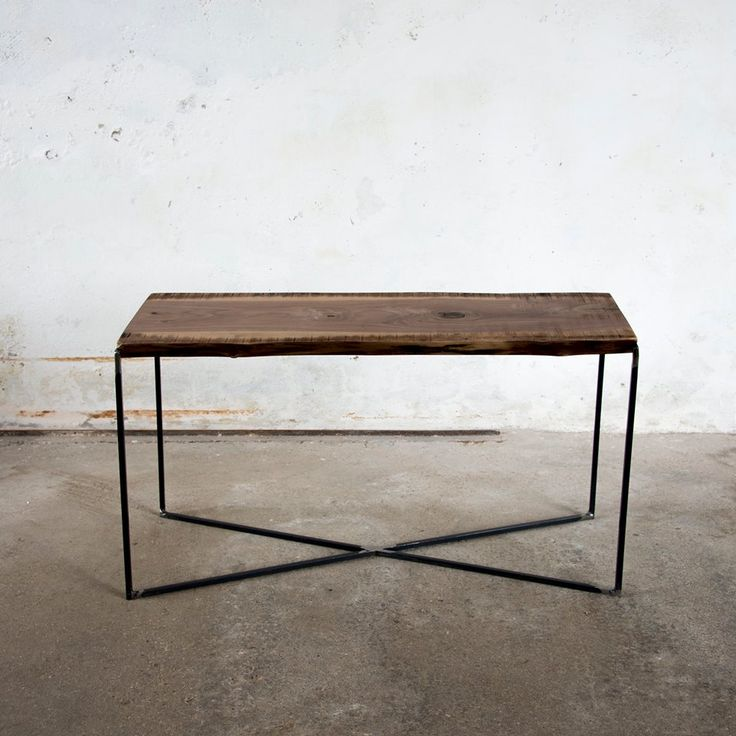 NUT NUT // bench with a single piece of walnut wood and iron //  #carapace #carapacedesign #design #designer #designwood #recicledwood #woodworking #recycledwood #madeinitaly #furniture #woodfurniture #ironandwood #riciclo #ecodesign #wood #moderninteriors #interior #interiordesign #handmadeinitaly #eco #greendesign #ecofriendly #sustainable #sustainabledesign #reuse #recycled #homedesign #homedecor