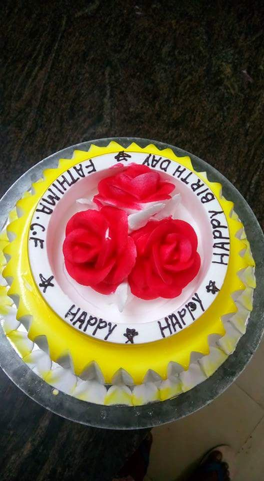 Dhanbad Cake Delivery Order Online In Best Same Day Home Cakes For
