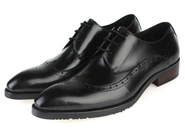 Мужские oxfords обувь коричневый загар/черные Мужские свадебные туфли из натуральной кожи бизнес обувь мужская туфли офис высокое качество