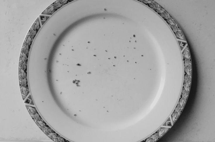 Recept: eten waar je moe van wordt! http://www.restwell.xyz/tipstricks/gezond-en-slaapverwekkend-eten/