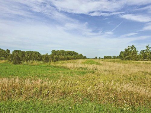 WATERFRONT & REC LAND AUCTION IN #ILLINOIS. Saturday, October 22nd, @ 10:00 AM. #Auction conducted by UNITED COUNTRY REAL ESTATE. -LANDFLIP.com @unitedcountry