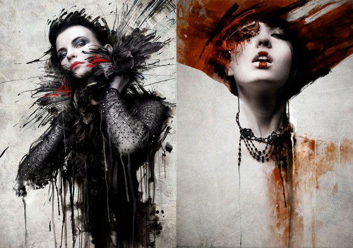 http://www.adobe.com/designcenter/images-graphics/jarek-kubicki.html#