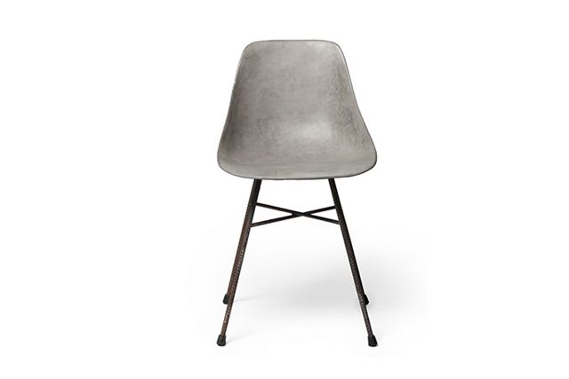 http://www.ignant.de/2015/07/29/concrete-furniture-by-lyon-beton/