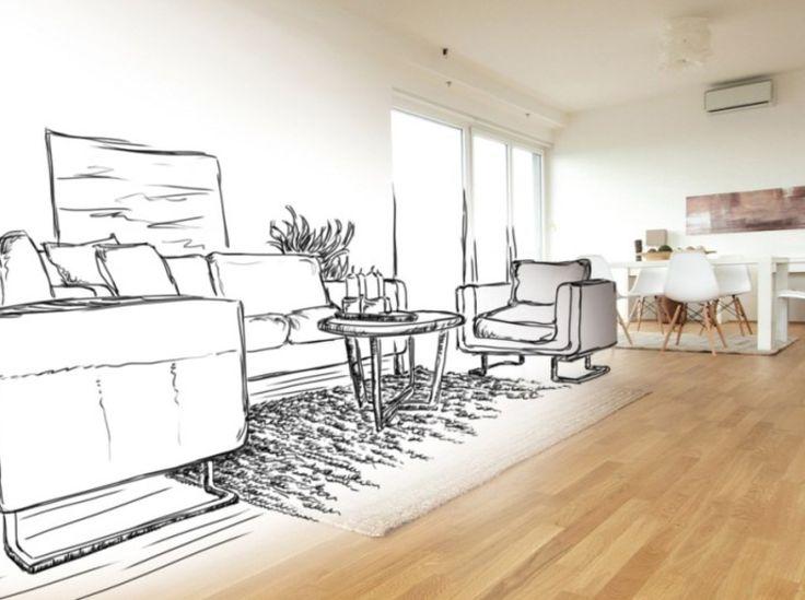 Die besten 25+ Haus finanzieren Ideen auf Pinterest - home staging verkauf immobilien
