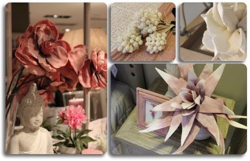 Descubre en nuestro blog, nuestra decoración favorita http://blog.banak.com