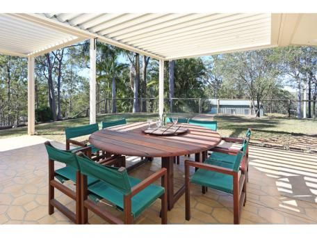 70 Kriesch Road Samsonvale Qld 4520 - House for Sale #117459451 - realestate.com.au