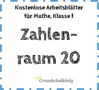 48 best Mathe | Grundschule images on Pinterest