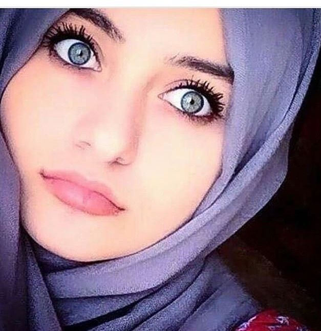 Discovered By Emad Gardi Find Images And Videos About Girl Fashion And صور بنات On We Heart It The App To Ge Beautiful Hijab Cute Photography Stylish Hijab
