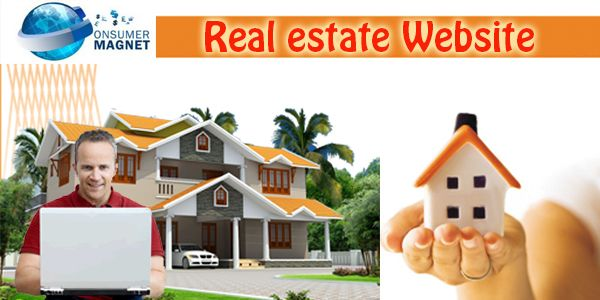 Every person has the different taste. Some choose bungalows whether some opt for low range houses. If you found any difficulty in choosing any property, then search for any real estate website which could fulfill your requirements. http://www.qrdigitalsolutions.com/