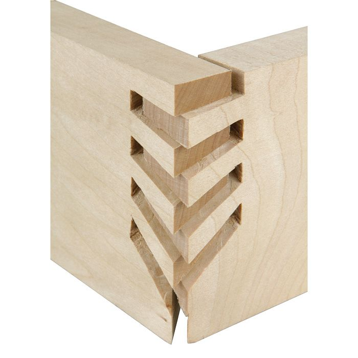 different types of wood joints pdf