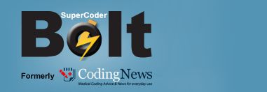 Reader Question: Watch Details When Deciding Between Levels 4 and 5 E/M  http://codingnews.inhealthcare.com/coding-challenge/reader-question-watch-details-when-deciding-between-levels-4-and-5-em/