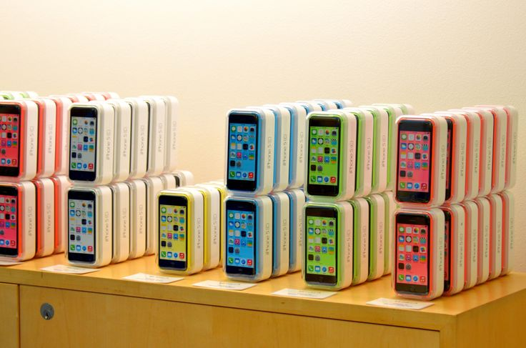 You'll Be Stunned: How iPhone Costs Differently Around The World