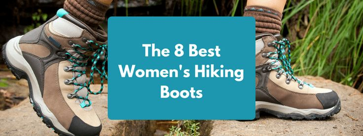 Best 25 Women S Hiking Boots Ideas On Pinterest Hiking