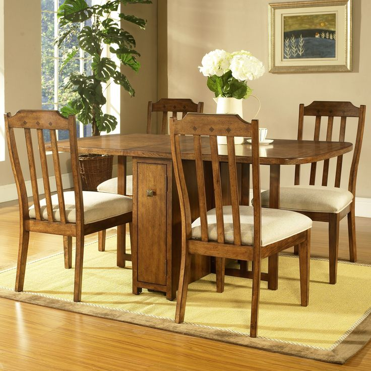 You'll love the Craftsman Dining Table at Wayfair - Great Deals on all Furniture products with Free Shipping on most stuff, even the big stuff.