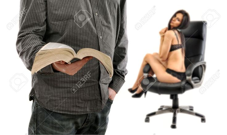 Image result for woman reading back