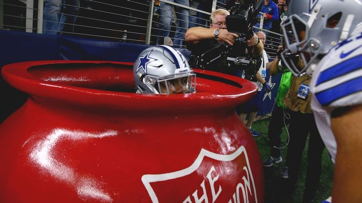 Zeke's 'kettle' jump a penalty under new rules