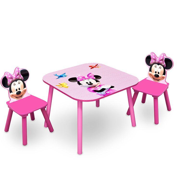 29 Best Kid Sofa Images On Pinterest Kids Sofa Canapes Sillon Infantil  Toysrus
