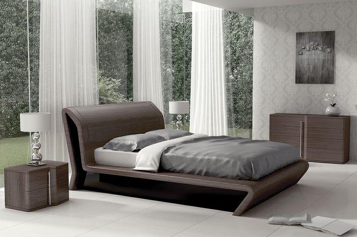 design by DVSFurniture