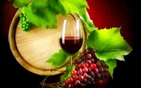 Today's selection for our Wine Wednesday Spotlight is a Chilean Malbec. We sell Chilean Malbec in a four or six week style. Malbec is a unique grape that tastes like nothing else, but the best way that I had it described to me was if a Shiraz and a Merlot bumped into each other and mixed. Delicious!!!  Chilean Malbec has an intense bouquet of damson plums, blackcurrant and violet aroma, which give way to a slight touch of hunting and leather notes.