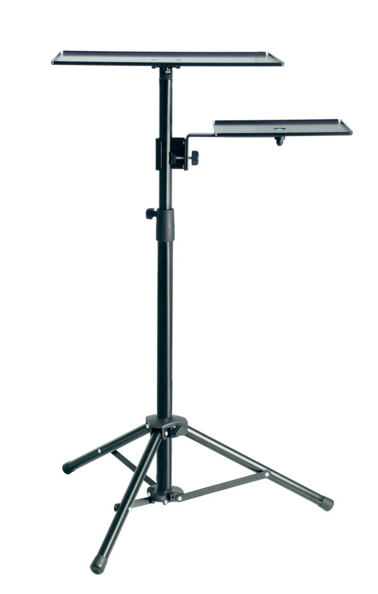 40 Best Keyboard Stands Piano Stands Images On Pinterest