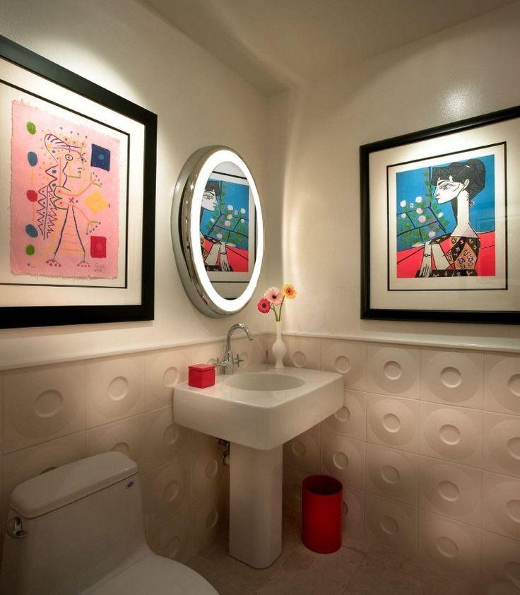 50 Идей дизайна ванной комнаты площадью 3 кв. м: Все стили от чистой роскоши до ультрасовременности (фото) http://happymodern.ru/dizajn-vannoj-komnaty-3-kv-m-foto/ Угловая раковина для экономии места в небольшом санузле Смотри больше http://happymodern.ru/dizajn-vannoj-komnaty-3-kv-m-foto/