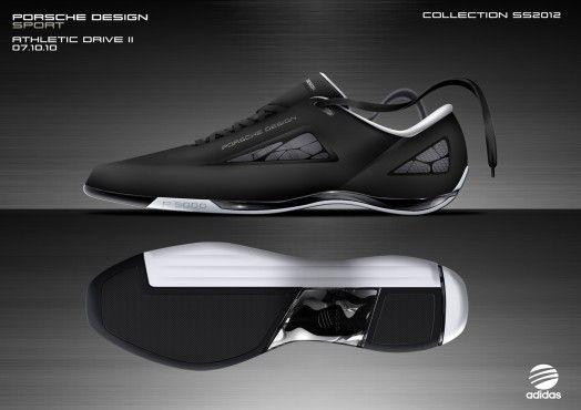 robert-quach-adidas-ATHLETICDRIVEII-conceptkicks