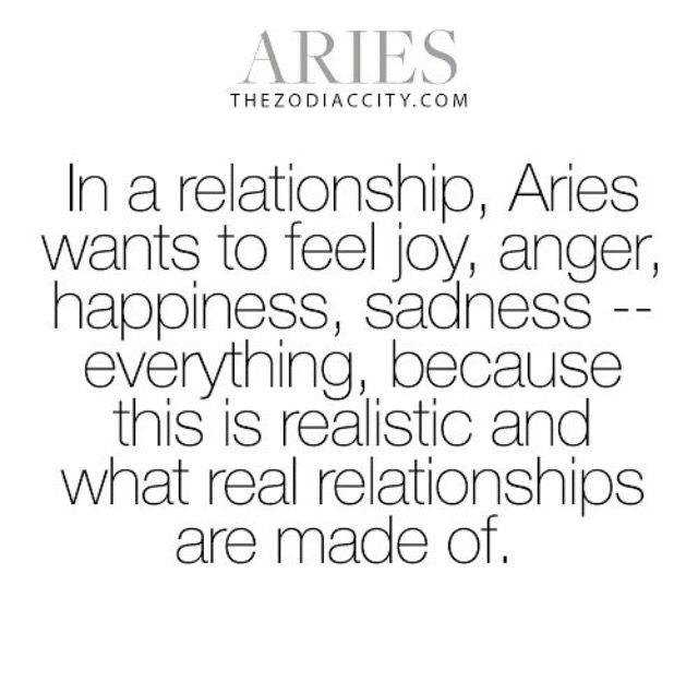 Aaron Astrology Dating An Aries Girl Tattoo
