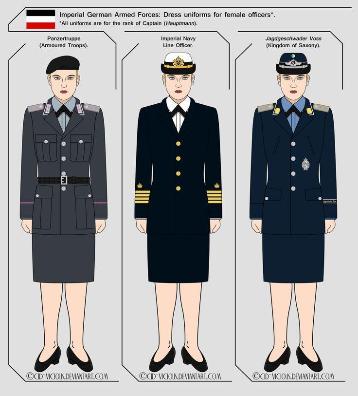 25 best ideas about us navy uniform regulations on