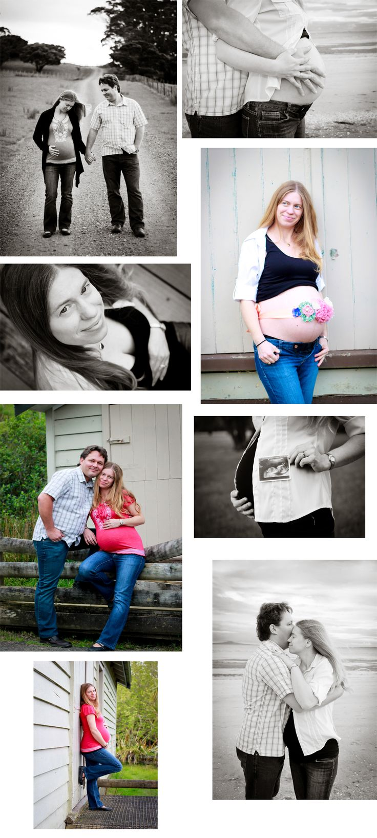 outdoor pregnancy pictures | pregnancy photography auckland, pregnancy photography, pregnancy photo ...