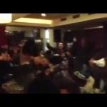 Ultras Lazio a Monchenglabach, birra, calcio e musica popolare » Football a 45 giri | Football a 45 giri
