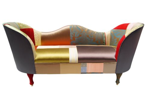 The conversation seat squint day by day for Funky modern furniture