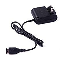 Ellen Tool WALL Charger for Nintendo Gameboy DS Advance SP GBA