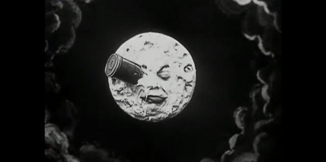 Vídeo mostra 136 anos de evolução dos efeitos visuais - Adnews - Movido pela Notícia