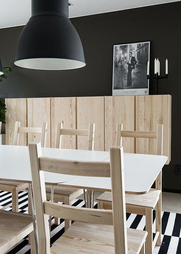 Ikea Dining Room Ideas Photos Design Ideas