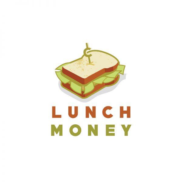 Resultado de imagem para Sandwich logo