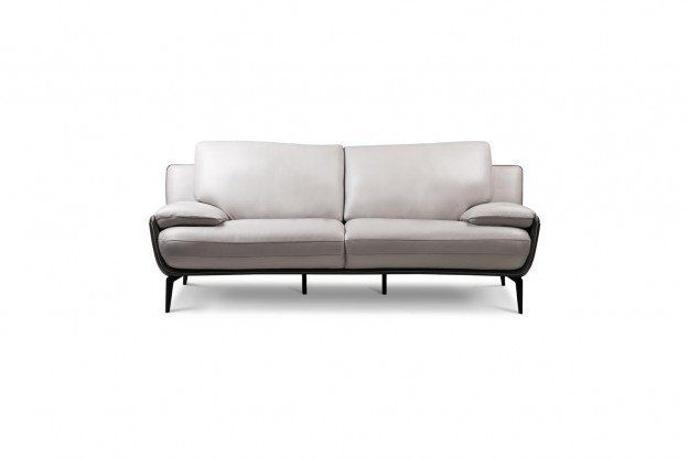 Carlos Is A Contemporary 2 Seater Sofa You Ll Love Relaxing On For