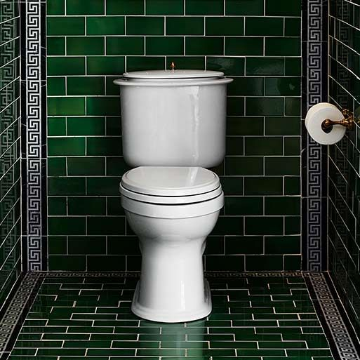 Best 25+ Green Subway Tile Ideas On Pinterest