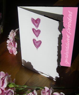 Wedding Invitations Designs   Heart heart heart ^_^