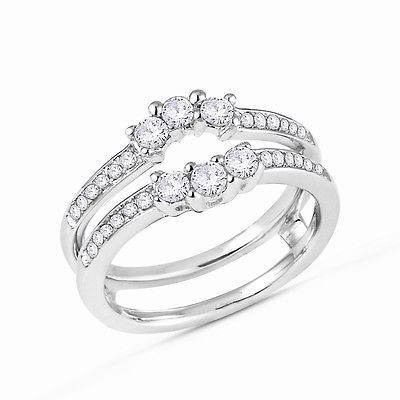 20 best Rings images on Pinterest