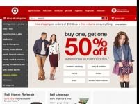 top department store promos - Google Search