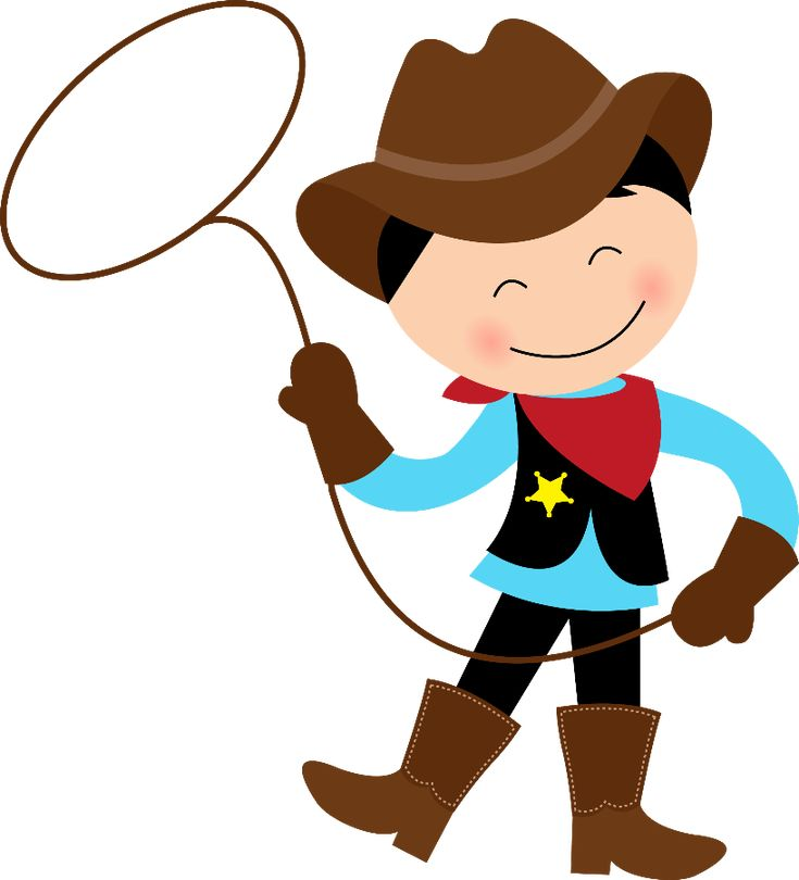 1000+ images about western theme on Pinterest | Clip art ...