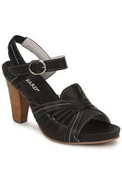 Sandaletler ve Açık ayakkabılar Regard RABAX https://modasto.com/regard/kadin-ayakkabi-sandalet/br36729ct19
