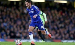 Football transfer rumours: Eden Hazard to snub PSG for Real Madrid?