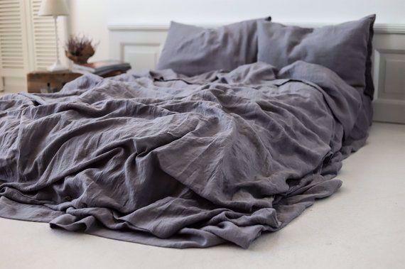 Piumino Copripiumino.Copripiumino Doppio In 2020 Duvet Covers Duvet Bedroom Layouts