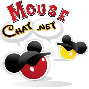 It's been over seven years, a look back #mousechat #itunes