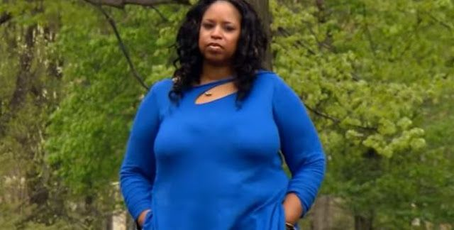SPATE TV- Hip Hop Videos Blog for News, Interviews and more: Hear the Voicemail Steve Stephens Left Joy Lane Be...