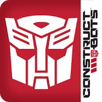 Transformers Construct-Bots v 1.4 APK  MOD   Transformers Construct-Bots - lovely game which certainly please all fans of the famous Tranformer! We need to provide assistance to the defenders of the land to conquer them permanent enemies the Decepticons creating parts of the present universal robot weighing devices and to win in the battle of his opponent!   Required Android {2.3 and UP} Supported Android Version:- Gingerbread (2.32.3.7)- Honeycomb (3.03.2.6)- Ice Cream Sandwich (4.04.0.4)…