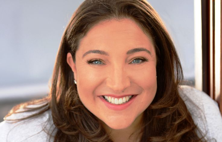 Problem With Your Children? Want To Fix Your Family? Jo Frost Can Help!